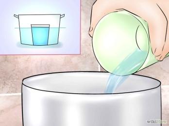 670px-Turn-Salt-Water-Into-Drinking-Water-Step-2-Version-2