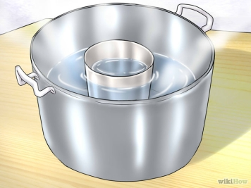 670px-Turn-Salt-Water-Into-Drinking-Water-Step-6-Version-2