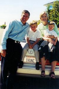 1999-00-00-Fennells-Trunk